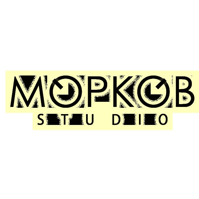 Logo The mopkob Studio